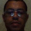 ericdavidps's avatar