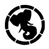 ericdixon's avatar