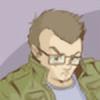 ericdlc's avatar