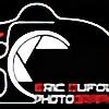 ericdufour-Photograp's avatar