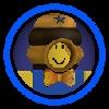 ericenergyarms's avatar