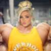 ericf989's avatar