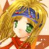 Ericgamer1's avatar