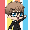 ericgl1996's avatar