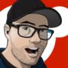 EricGravel's avatar