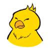 EricGrinner's avatar