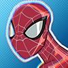 EricGuzman's avatar
