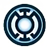 erich-davis's avatar