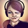 erichajK's avatar