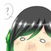 EriChan04's avatar