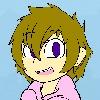ericheitman's avatar