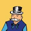 erichelloguys's avatar