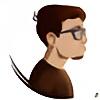 EricHenrique's avatar