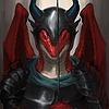 EricHerilan's avatar
