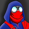 ErichGrooms3's avatar