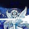EricHid's avatar