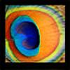erichilemex's avatar