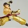 ErichJ456's avatar