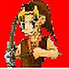 Ericho's avatar