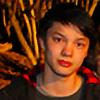 erichschaeli's avatar