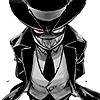 erichvon9's avatar