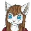 EriciusLux's avatar