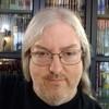 EricJ10448's avatar
