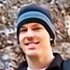 ericj32768's avatar