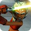 EricJD's avatar