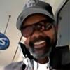 EricJohnson727's avatar