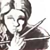 EricJWhite's avatar