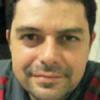 Erick-rodrigues's avatar