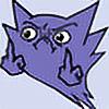 Erick8530's avatar