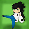 erick890's avatar