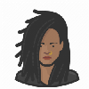 erickajones1026's avatar