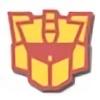 erickart's avatar
