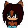 ErickatheCat's avatar