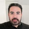 ErickBlue's avatar