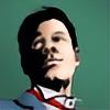 ErickCarjes's avatar