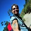 erickdavid's avatar