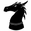 EricKemphfer's avatar