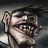 Erickendoka's avatar