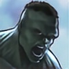 EricKenney's avatar