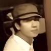 ErickFlare's avatar