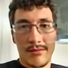 EricKillius's avatar