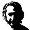 erickjafeth's avatar