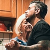 ErickLopezFoto's avatar
