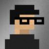 erickmagnus's avatar