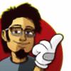ErickMartz's avatar