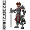 erickn's avatar